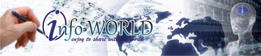 Info World