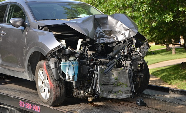 10 Surprising Things That Can Invalidate Your Car Insurance