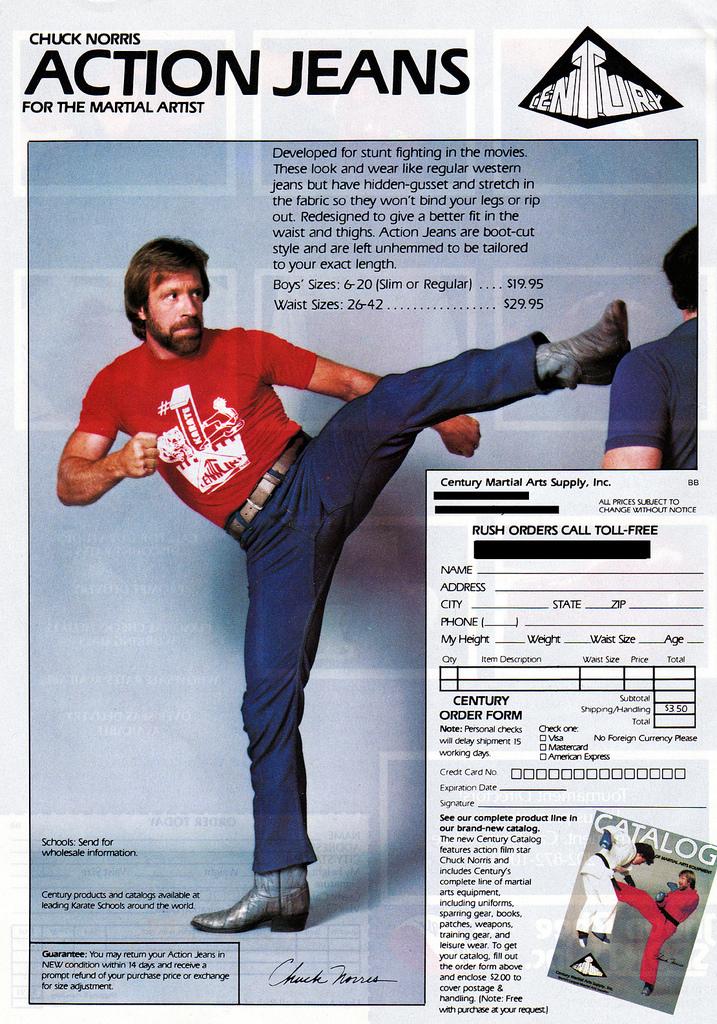 http://4.bp.blogspot.com/-24hbH3ICeoA/UDWKoa0GsrI/AAAAAAAAEUM/zmMa9kpjdZE/s1600/chuck+Norris+Acton+Jeans.jpg