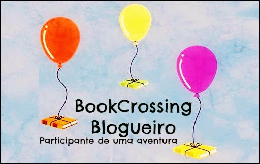 http://luzdeluma.blogspot.com.br/2015/04/10-bookcrossing-blogueiro-lista-de.html#comment-form
