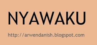 http://arwendanish.blogspot.my/