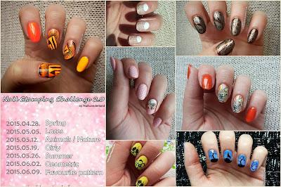http://www.nailwonderland.hu/2015/04/nail-stamping-challenge-20-felhivas.html