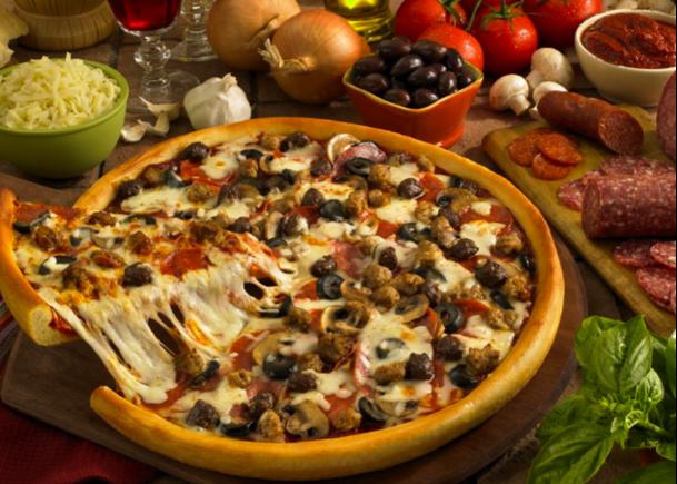 shakey's pizza paciano rizal calamba