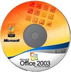 microsoft office 2003 professional full crack