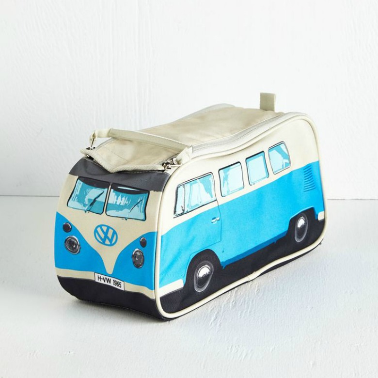 ModCloth VW washbag