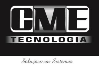 CME Tecnologia