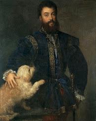 Federico II Gonzaga