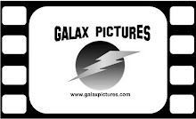 Galax Pictures