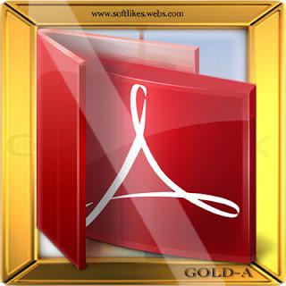 free adobe pdf programs for windows 10
