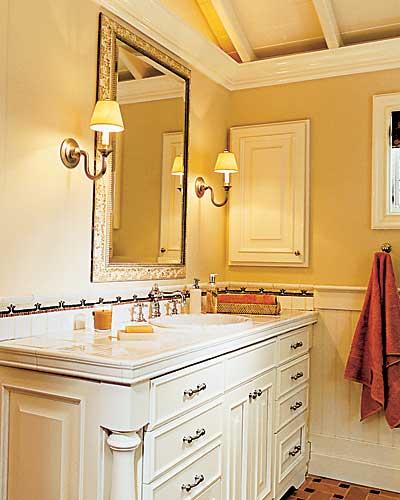 buying bathroom vanities kitchen bathroom cabinets tips to buy