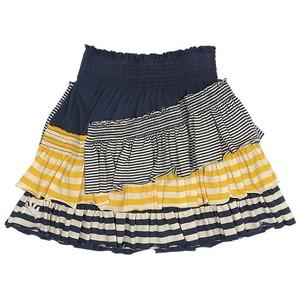 modelo de ropa para jovenes FALDAS CORTAS PARA CHICAS