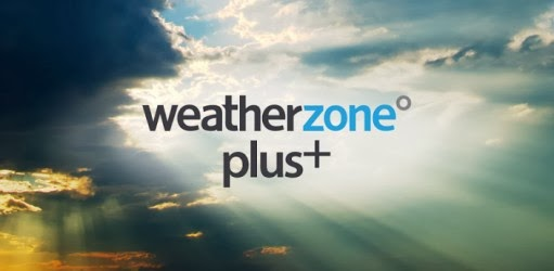 Weatherzone Plus APK v4.1.2 FREE