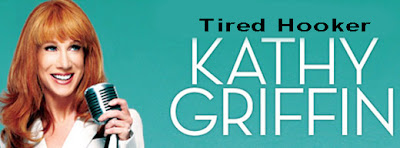 Kathy.Griffin.Tired.Hooker.2011.HDTV.XviD-YesTV