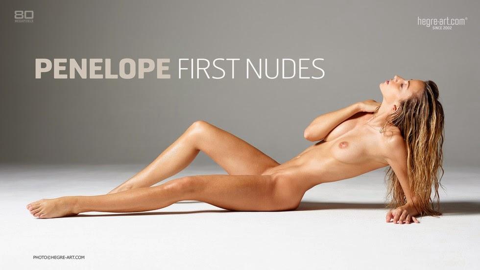 Lvwigre-Arp 2014-05-17 Penelope - First Nudes 05310