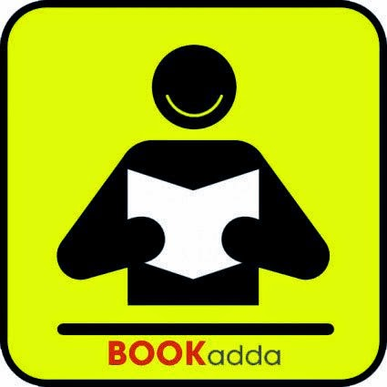 Get 10% discounts at book adda + Rs 50 for inviting friends