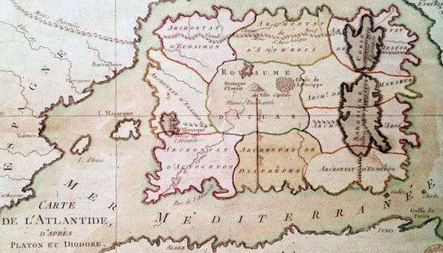 http://leplus.nouvelobs.com/contribution/1305614-des-lingots-legendaires-decouverts-en-italie-le-mythe-de-l-atlantide-est-relance.html