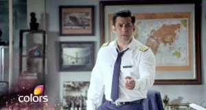 Bigg Boss 8 Teaser 3: Salman Khan Excites His Fans