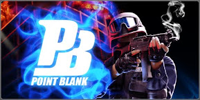 Pointblank Indonesia