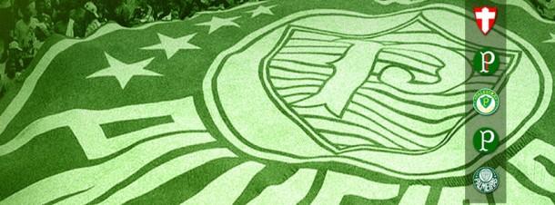 capa palmeiras face froog 610x226 Capas do Palmeiras para Facebook