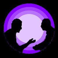 مهارة الاقناع والتأثير في الآخرين
