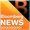 Bloomberg News Channel