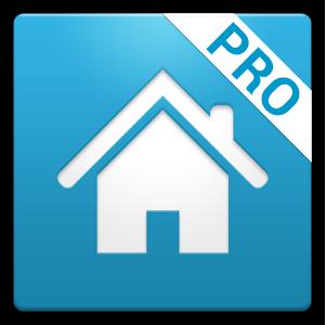 http://www.freesoftwarecrack.com/2014/08/apex-launcher-pro-260-apk-precracked.html