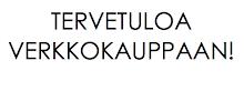 OSTOKSILLE: