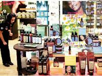 Peluang Bisnis Terbaru Untuk Ibu Rumah Tangga Dengan Modal Kecil
