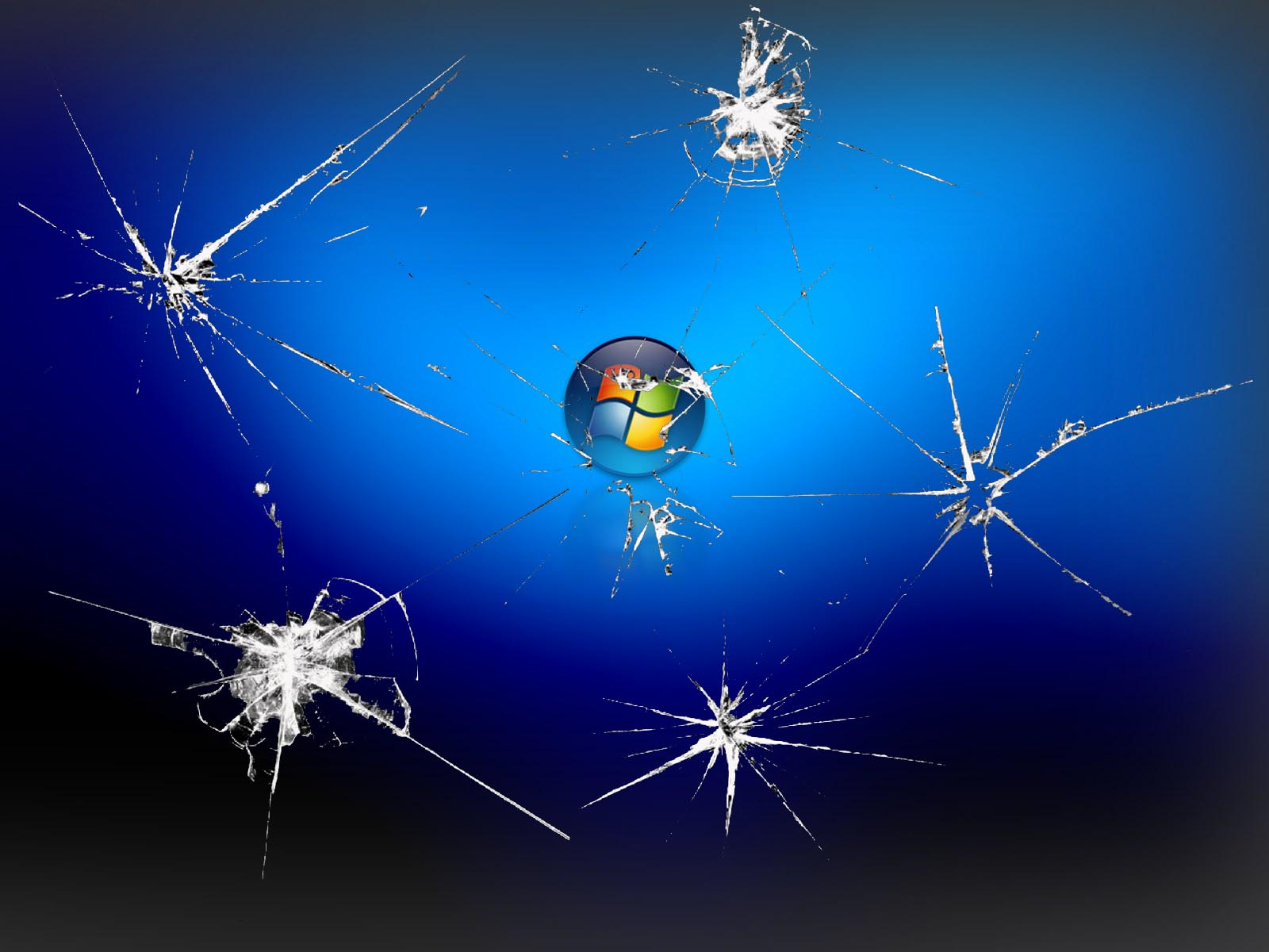 http://4.bp.blogspot.com/-24wtEejtMzw/USUDuAcoc1I/AAAAAAAAF24/PpXdRQ5llB4/s1600/broken_screen_wallpaper_tela+quebrada-cracked-the+bazinga.jpg