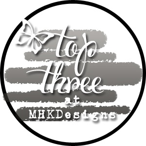 MHK Designs Top 3