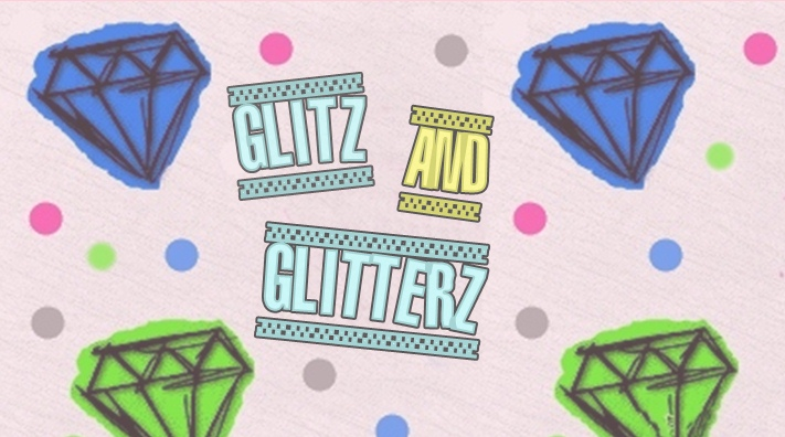 Glitz and Glitterz