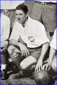 José Pedro Cea Uruguay