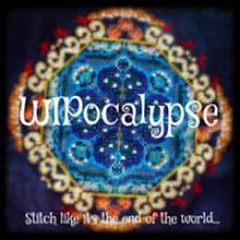 WIPocalypse 2020