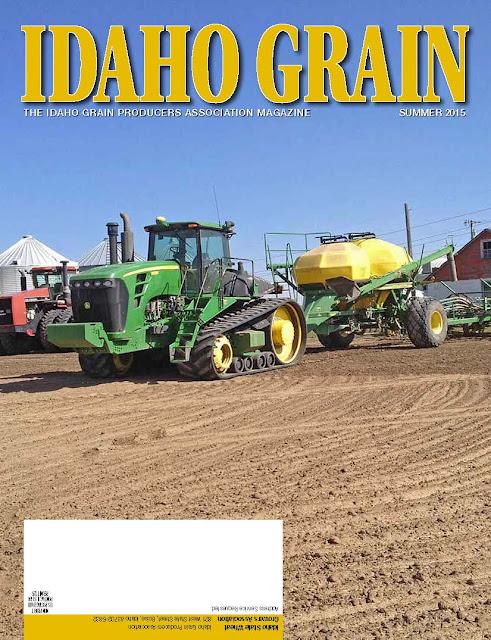 http://www.idahograin.org/grainMag/IdahoGrainSummer2015.pdf