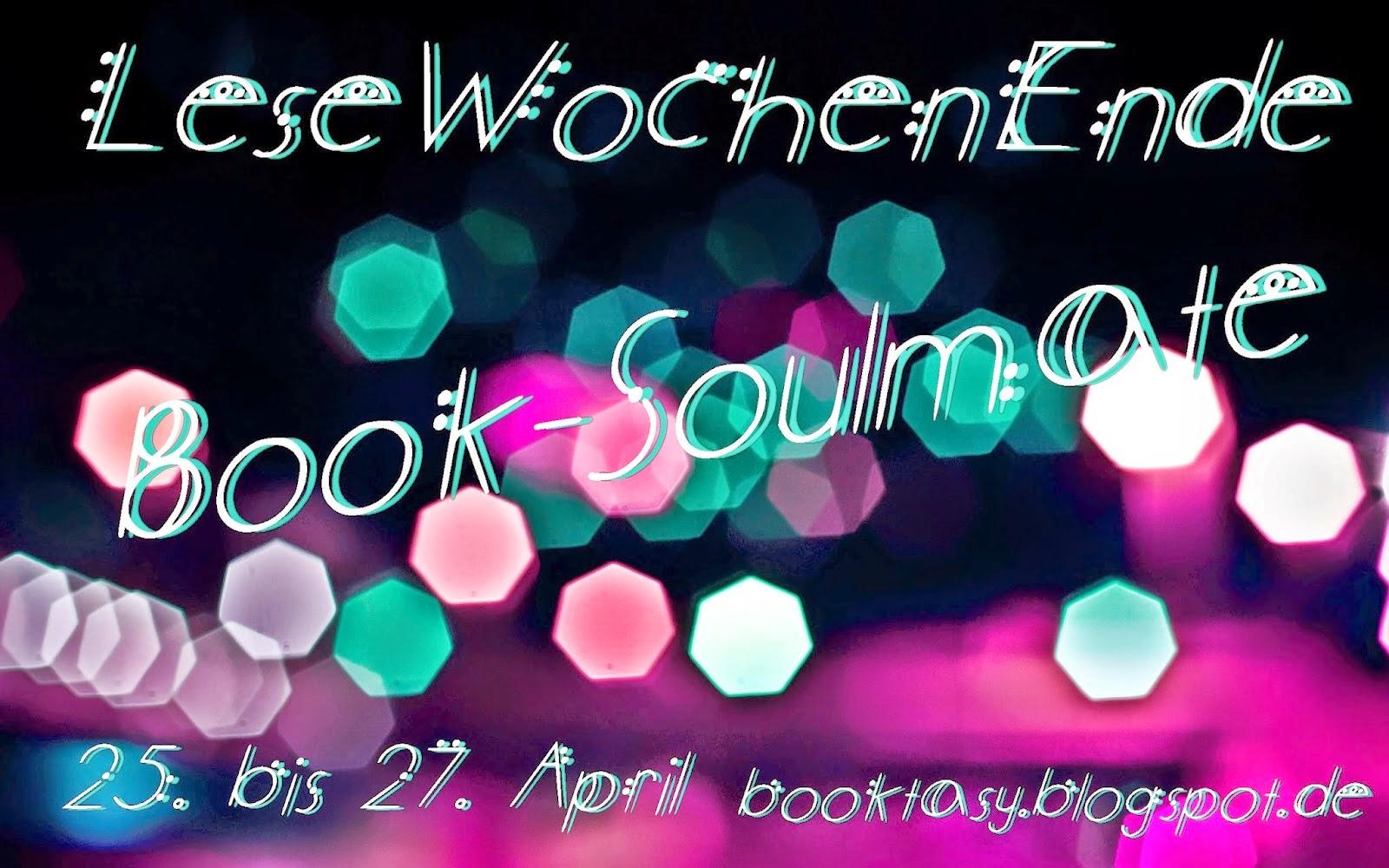 http://booktasy.blogspot.de/2014/04/booksoulmate-fragen-und-aufgaben.html