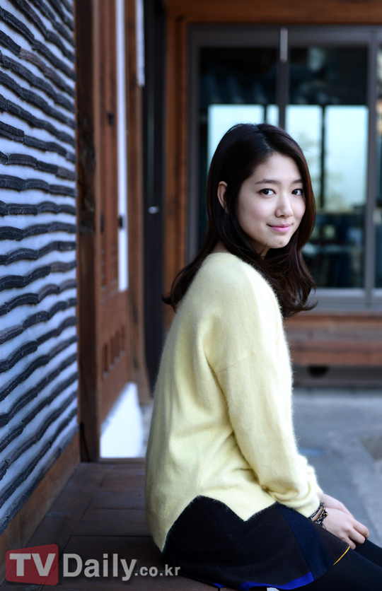 in Kim Eun Sook's 'The Heirs' confirmed, to partner with Lee Min Ho