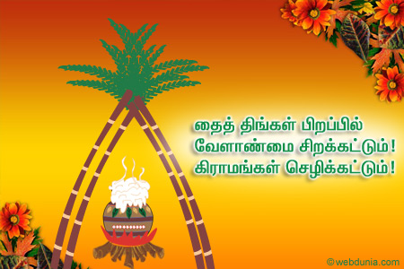 Best greetings wonderful animation pongal greetings free download pongal tamil valthu free download wallpapers and greetings you might also like m4hsunfo