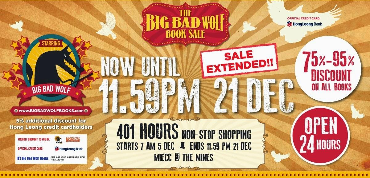 http://bigbadwolfbooks.com/2014/kl/