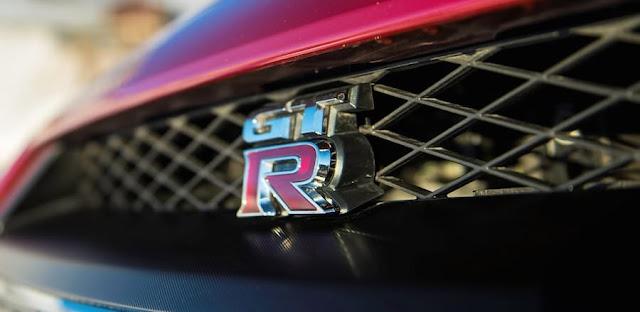 新型の日産GT-R(R36)は2020年頃まで発売されない!?