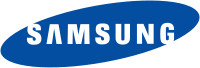 Samsung, Samsung Group Elektronik