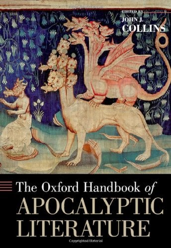 http://www.kingcheapebooks.com/2014/10/the-oxford-handbook-of-apocalyptic.html