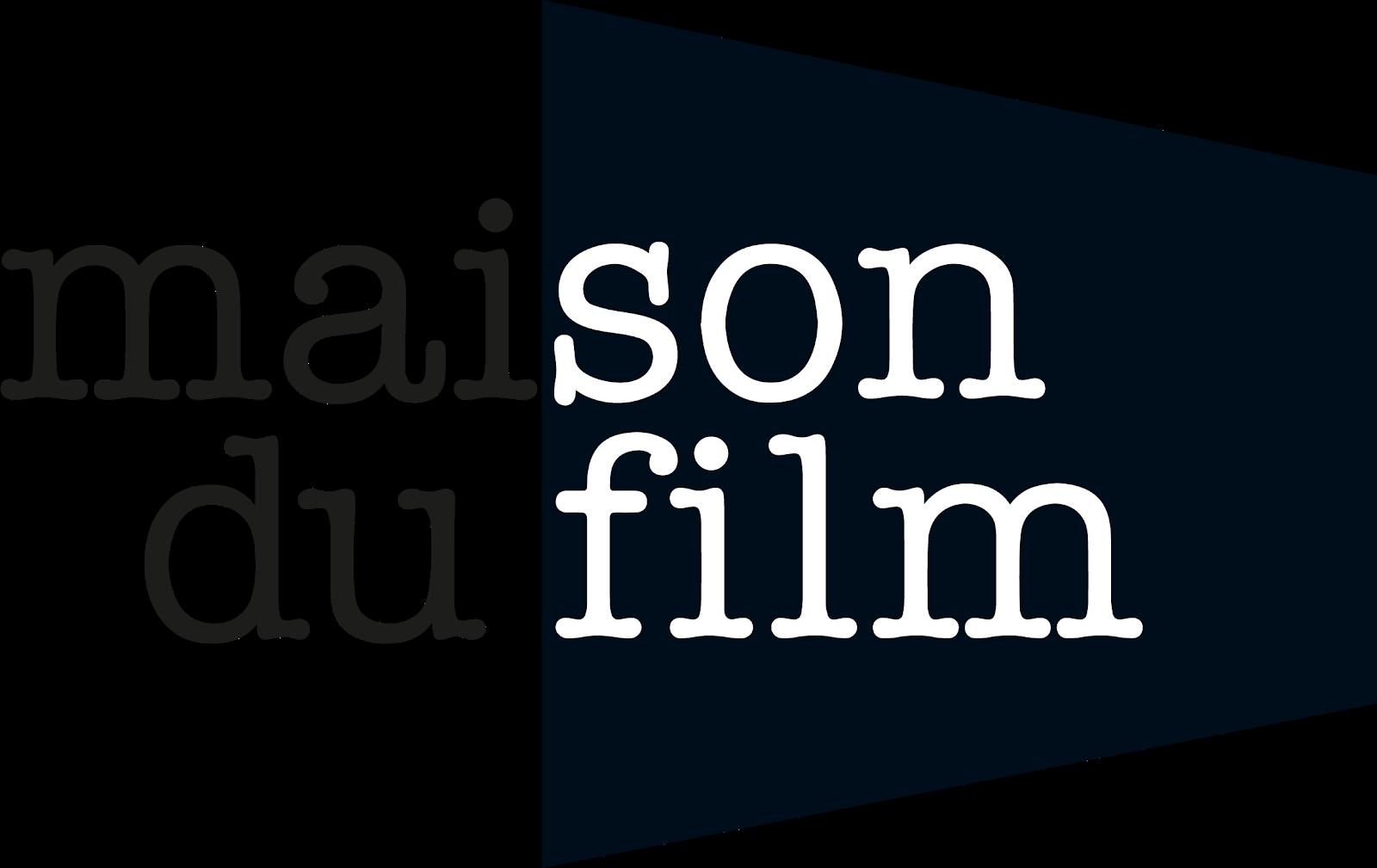 Maison du film