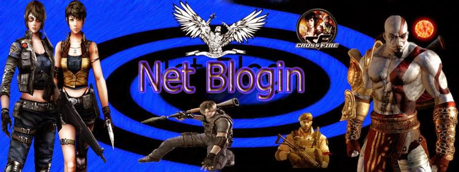 Net Blogin