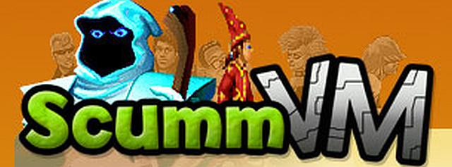 ScummVM (Indie Retro News)