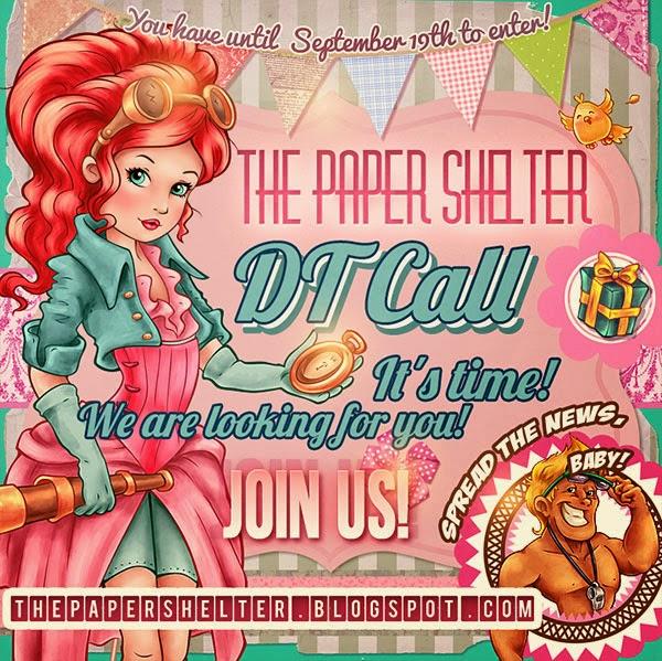 http://thepapershelter.blogspot.co.uk/