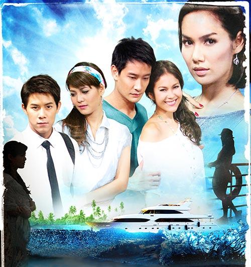Phim Bóng Đêm Tội Ác - Bong Dem Toi Ac Vtc9