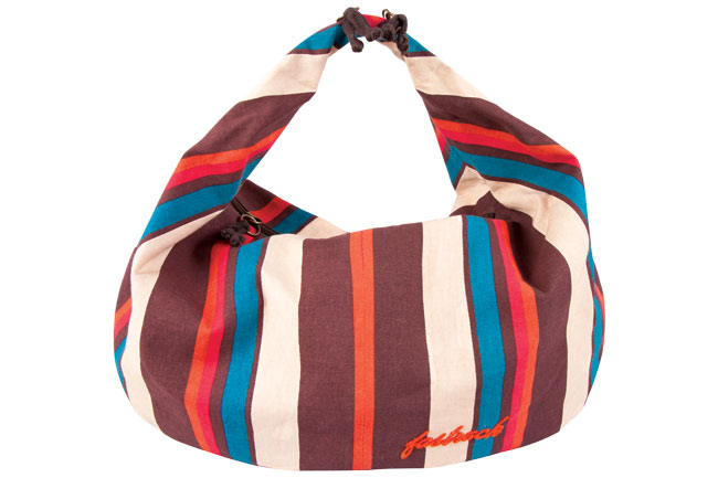 College Bags Pakistan Trendy College Bags For Girls