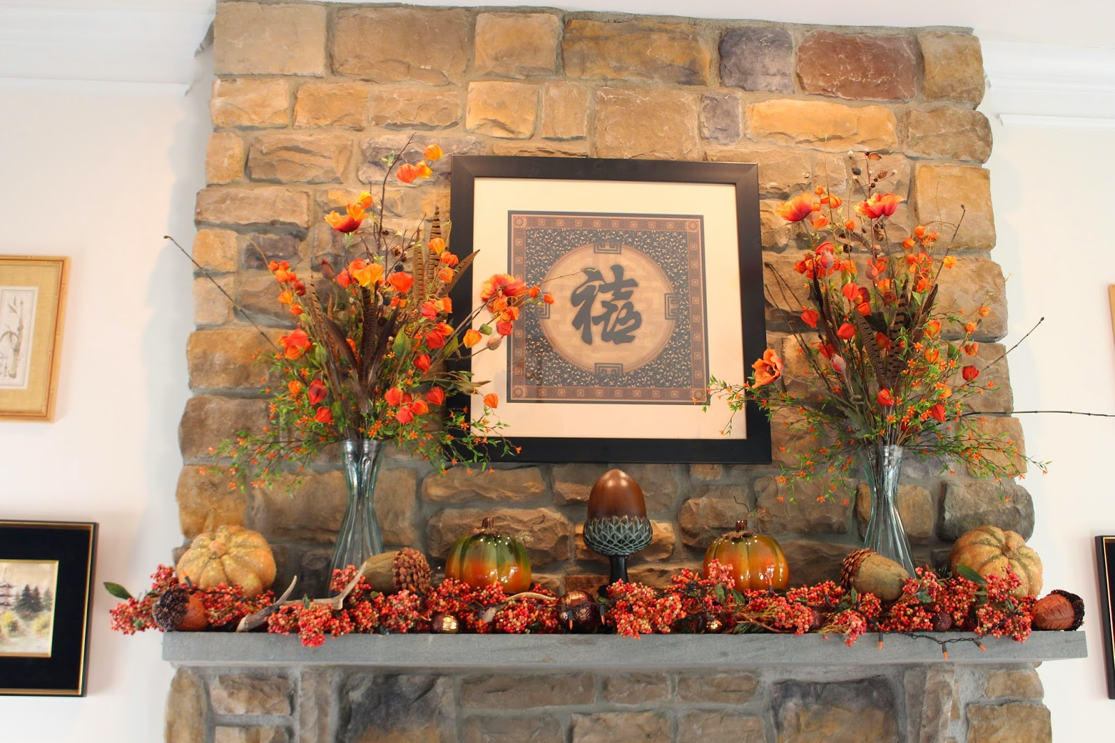 From My Front Porch To Yours- Treasure Hunt Thursday-Designs by Pinky