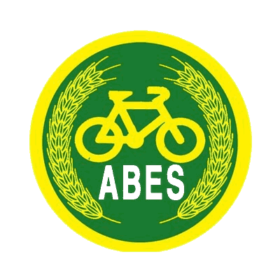 The Altona Bicycle Enthusiast Society