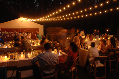 http://www.intimateweddings.com/blog/real-weddings-sherry-and-johns-backyard-diy-wedding/